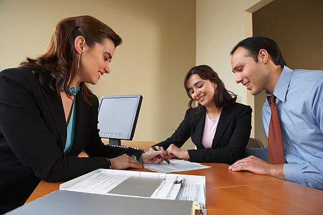How Do Sellers Get Real Estate Leads?